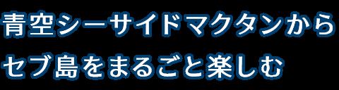 【工事費込み】 給湯器 NORITZ<ノーリツ> 従来型給湯器 20号 鍵交換 GTH-2045SAWXD-1BL【HL 水トラブル_NEW_18】:スマプロ